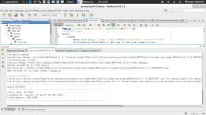 Screenshot from 2013-10-15 22:07:52
