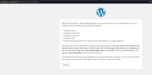 wordpress2.localhost