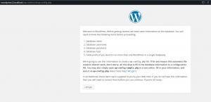 wordpress1.localhost